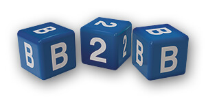 b2b_-1